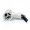 Предохранительный (защитный) обратный клапан Thermowatt с рычагом