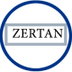 ZERTAN
