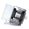 Магнетрон для мікрохвильових печей LG 2M214 / 01TAG