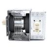 Магнетрон універсальний для мікрохвильових печей LG 2M214 / 21TAG