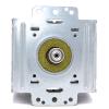 Магнетрон для мікрохвильових печей LG 2M226/01GMT