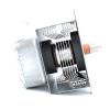 Магнетрон для мікрохвильових печей Samsung OM75P (21)