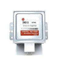Магнетрон для микроволновых печей LG 2M213/01TAG