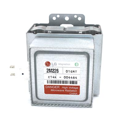 Магнетрон для микроволновых печей LG 2M226/01GMT