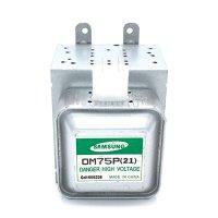 Магнетрон для микроволновых печей Samsung OM75P (21)