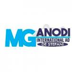 MG ANODI