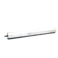 Анод магнієвий діаметр 21мм довжина 210мм MG 21х210 / М6х10