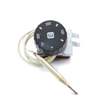 Термостат капиллярный  однополюсный  MMG 300°C