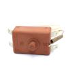 Аварийный (защитный) термостат капиллярный  двухполюсный  MMG 95°C