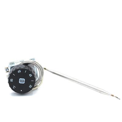 Термостат капиллярный  двухполюсный TC-1R21PM MMG-2/85°C