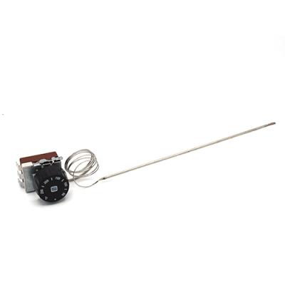 Термостат капілярний  однополюсний  MMG 250°C