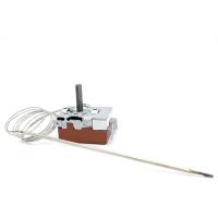 Термостат капиллярный  однополюсный  MMG 320°C