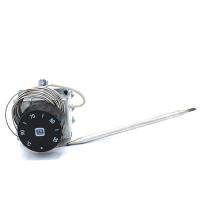 Термостат капиллярный  трехполюсный TC-1R30KM MMG-3/90°C