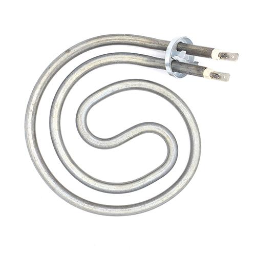 ТЕН Sanal 1000W / 220V з кріпильним фланцем