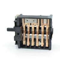 Переключатель ПМ16-5-05 ТЭНов электродуховки