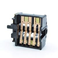 Перемикач ПМ16-5-01 ТЕНів конфорок електроплит