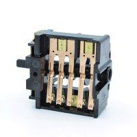 Переключатель ПМ16-5-01  ТЭНов конфорок электроплит