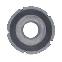 Прокладка № 11 сплошная на круглый фланец для бойлера Nova Tec
