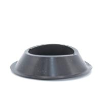 Прокладка № 4 конусної форми для бойлера Electrolux