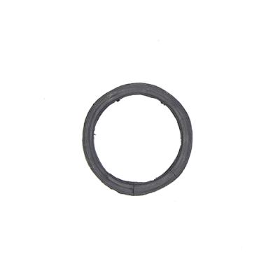 Прокладка круглое кольцо плоское под ТЭН на фланце диаметром 48 мм