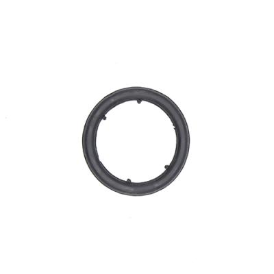 Прокладка круглое кольцо под ТЭН резьбовой