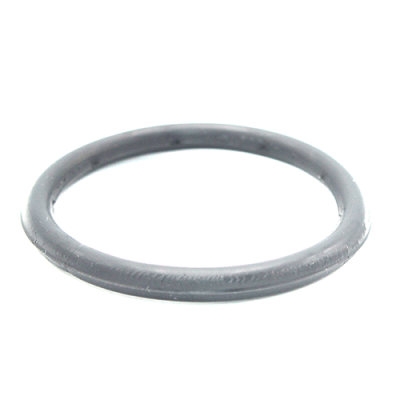 Прокладка кругле кільце  під блок ТЕН  з різьбою 2 дюйма діаметром 60/58 мм