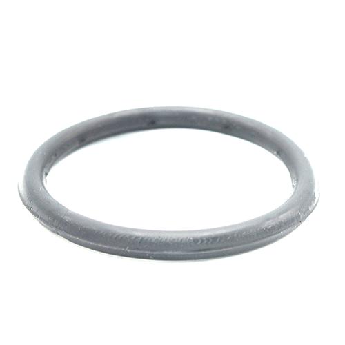 Прокладка (уплотнитель) круглое кольцо под блок ТЭН  с резьбой 2 дюйма диаметром 60/58 мм