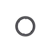 Прокладка кругле кільце під ТЕН різьбовій