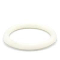 Прокладка № 3 круглой формы для бойлера  Ferroli