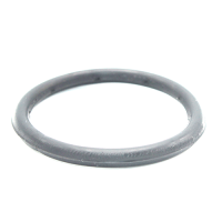 Прокладка круглое кольцо  под блок ТЭН  с резьбой 2 дюйма диаметром 60/58 мм