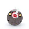 Термостат Reco 20A c тепловой защитой и ручкой
