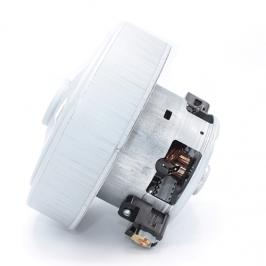 Двигатель VCM-K40HUAA на пылесос Samsung с выступом