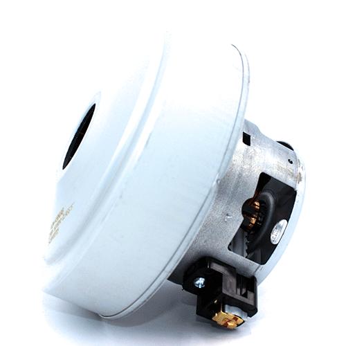 Двигатель VCM-K50HUAB на пылесос Samsung без выступа