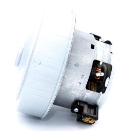 Двигатель VCM-M30AUAA  на пылесос Samsung с выступом