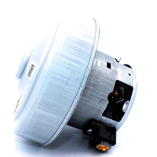 Двигатель VCM-M10GUAA  на пылесос  Samsung с выступом