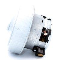 Двигун VCM-M30AUAA на пилосос Samsung з виступом