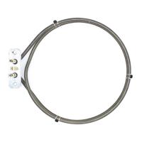 ТЭН Sanal для духовок с конвекцией диаметром 180 мм 2000W