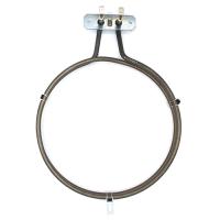 ТЭН Sanal для духовок с конвекцией диаметром 180 мм 2200W