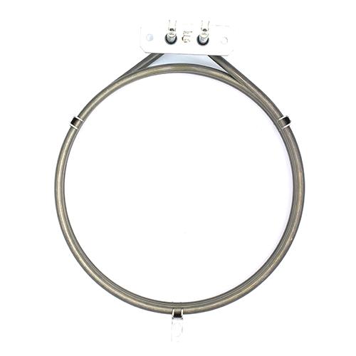 ТЕН Sanal для духовок з конвекцією діаметром 180 мм 2500W