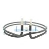ТЭН Sanal для электродуховок с конвекцией диаметром 180 мм 2000W