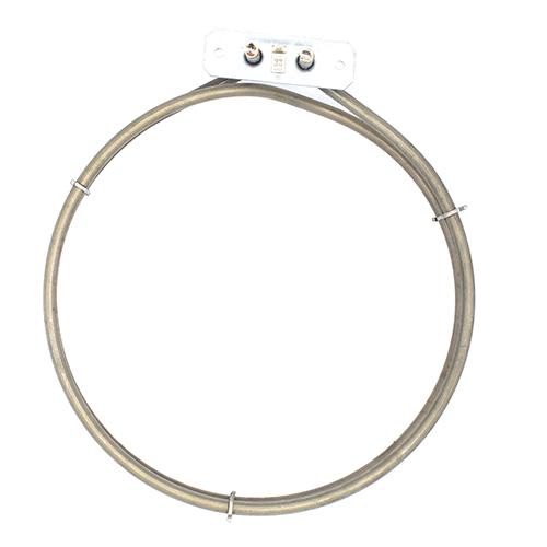 ТЭН Sanal для электродуховок с конвекцией диаметром 190 мм 2000W