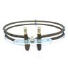 ТЕН Sanal для духовок з конвекцією діаметром 180 мм 1800W