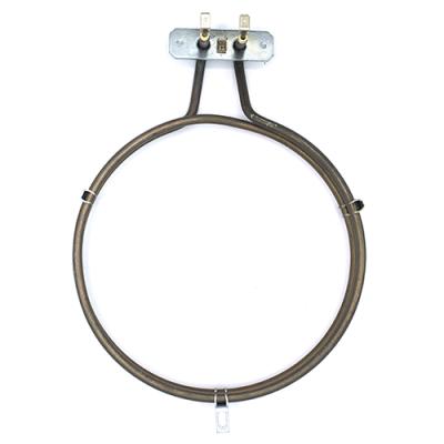 ТЕН Sanal для духовок з конвекцією діаметром 180 мм 2200W