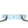 ТЕН Sanal для електродуховок Веста 1200W