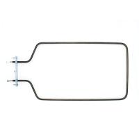 ТЕН Sanal для електродуховок Лисьва 800W