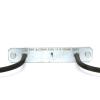 ТЕН Sanal для електродуховок Електра 1200W