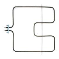 ТЕН Sanal для електродуховок Ardo 1600W