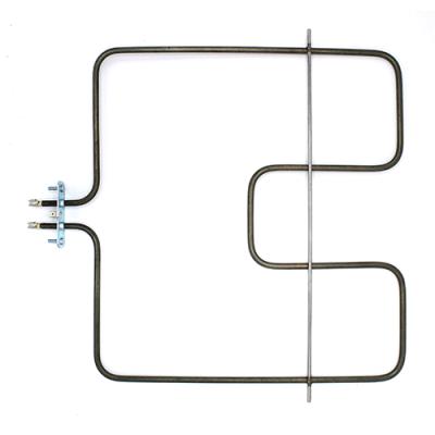 ТЭН Sanal для электродуховок Ardo 1600W