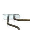 ТЭН Sanal для электродуховок Clatronic 1300W