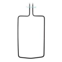 ТЭН Sanal для электродуховок Beko 1100W  в форме треугольника